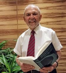 Howard Seeman